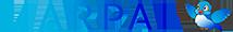 Marpai Health Logo